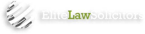 Elite Law  Solicitors